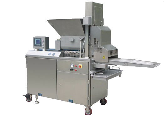 Automatic multi forming machine